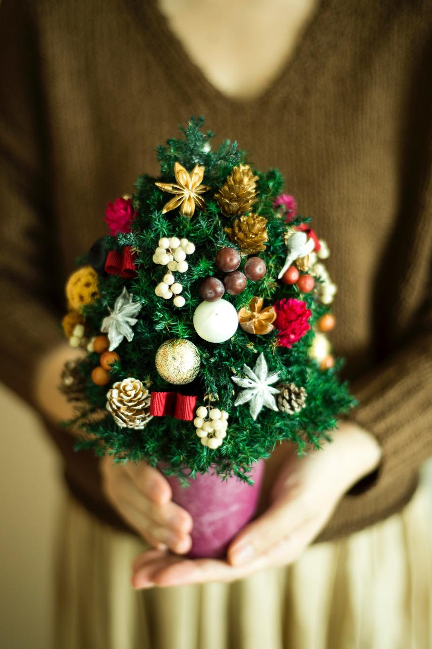 christmas tree 1.jpeg