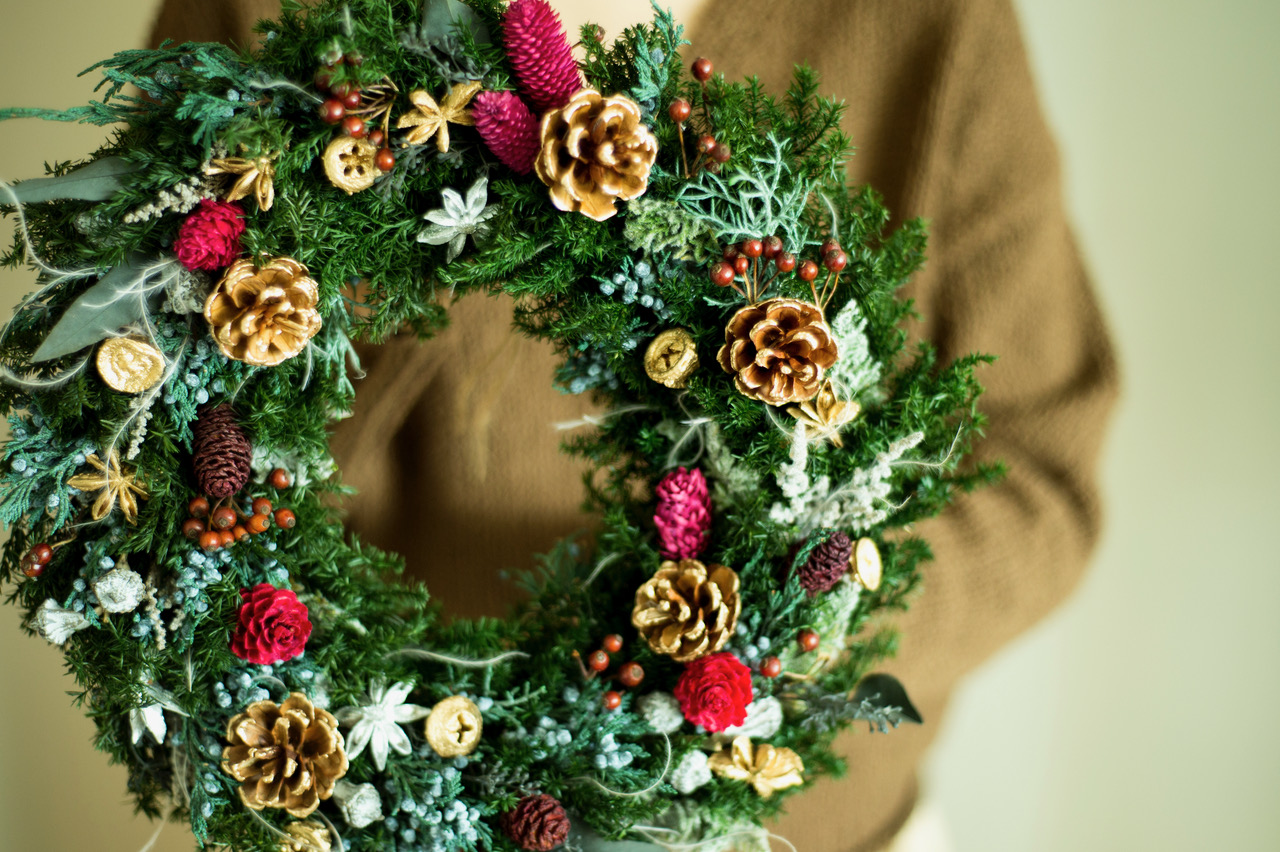 christmas wreath 2.jpeg