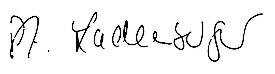 Unterschrift_Ladenberger.png