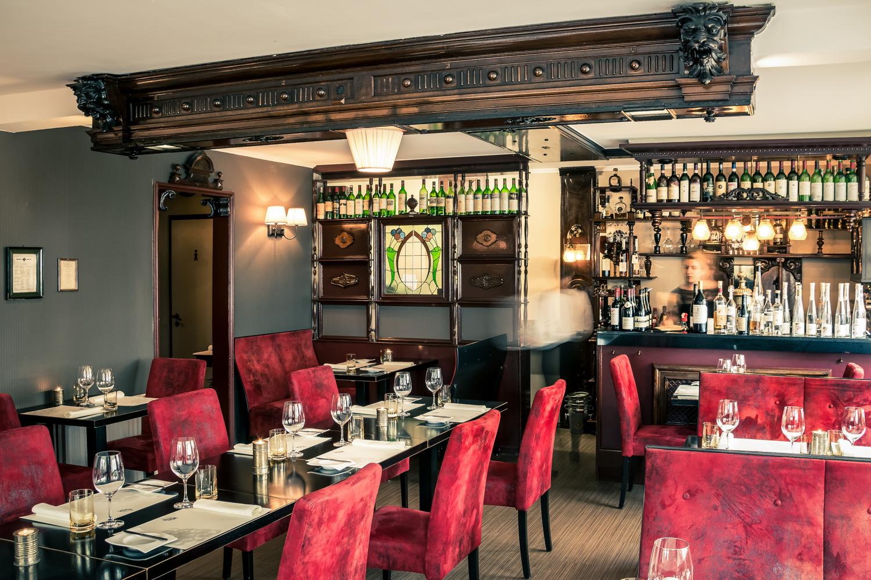 das-kleine-lokal-restaurant-bremen-31.jpg