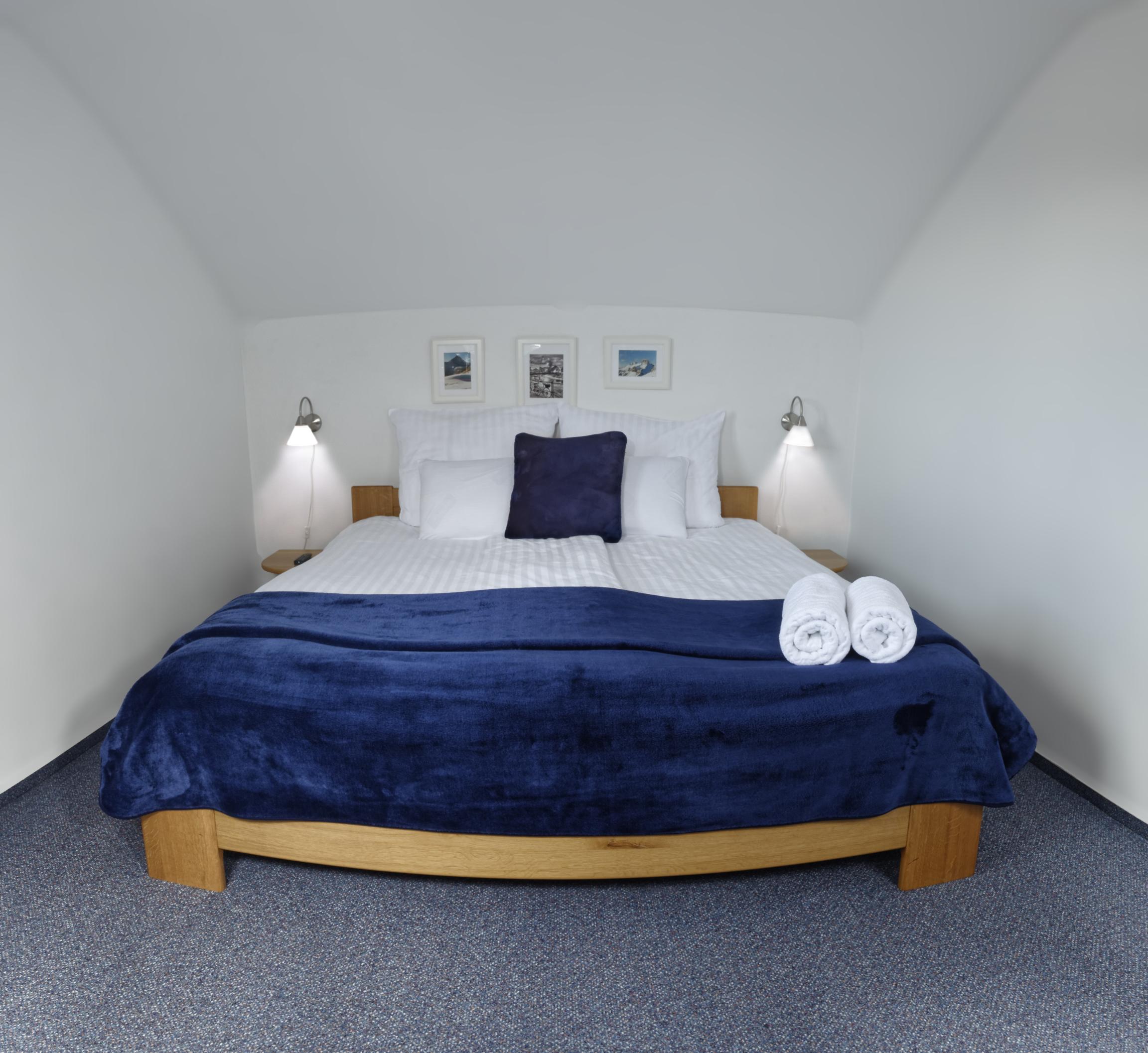 Room 2 Bed.jpg