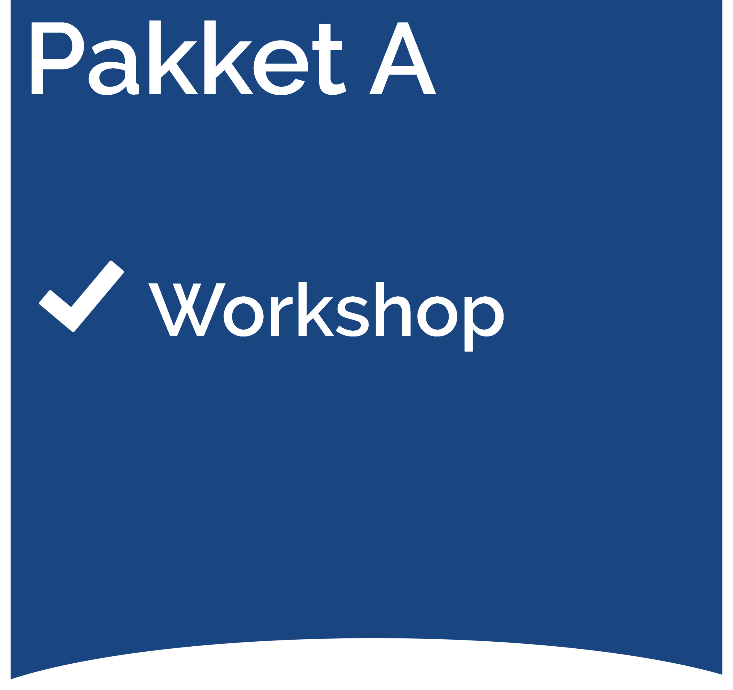 Medewerkersdialoog Workshop