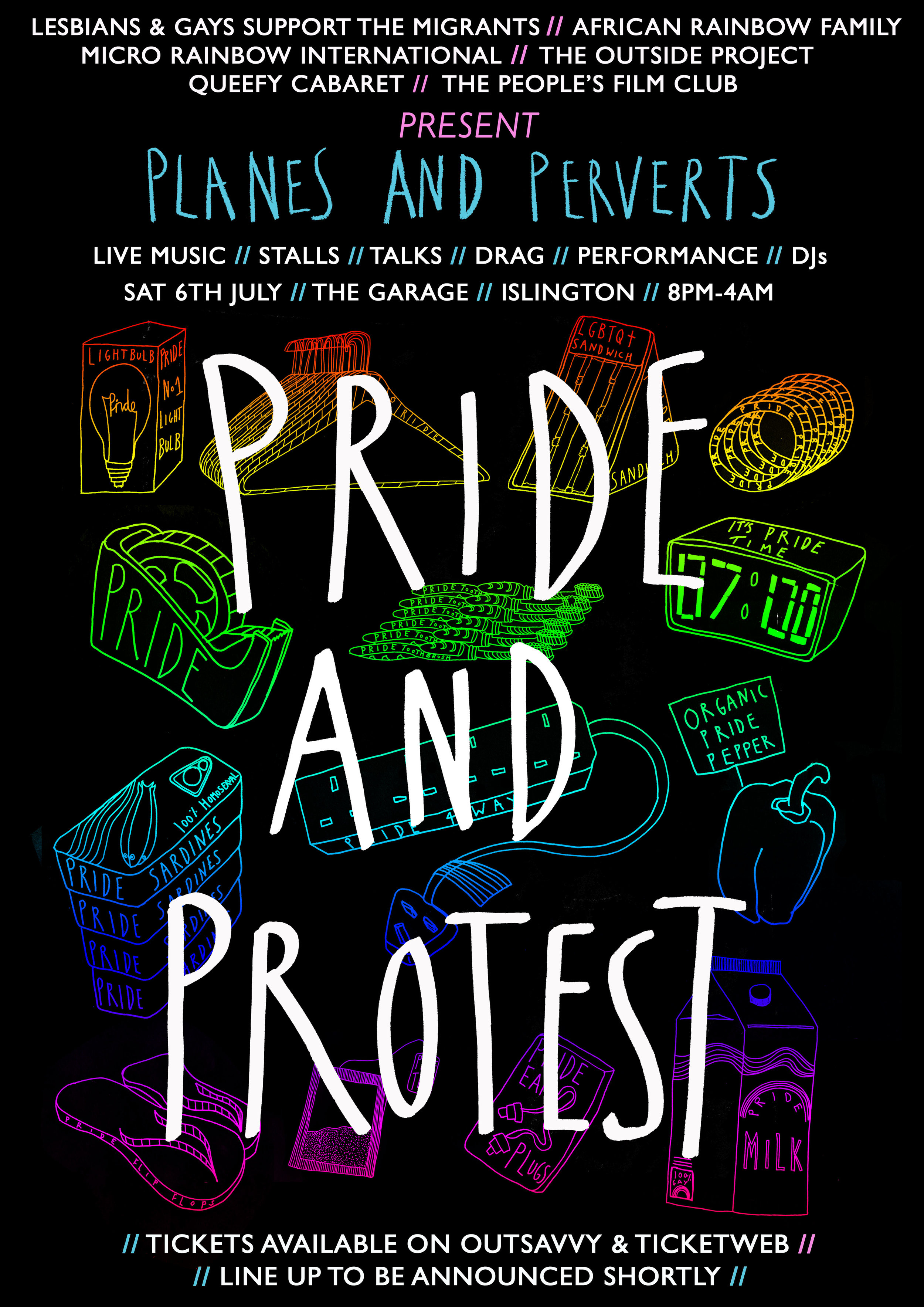 PRIDE-AND-PROTEST-Web-Res.jpg
