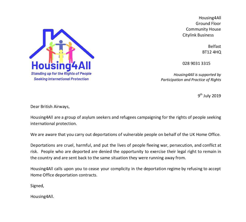 23. Housing4All
