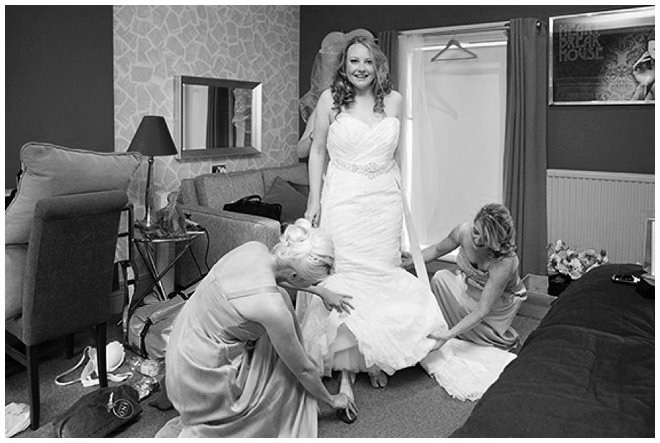 00171_west_sussex_wedding_photographer