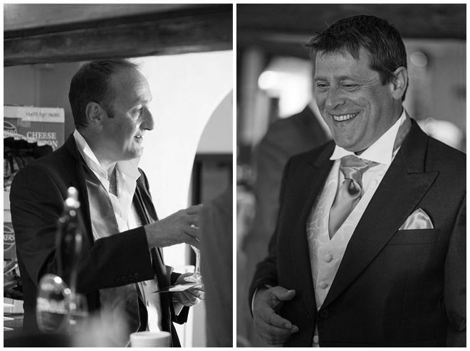 00173_west_sussex_wedding_photographer