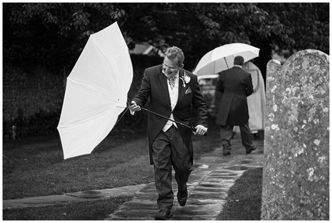 00176_west_sussex_wedding_photographer