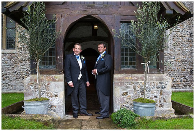 00177_west_sussex_wedding_photographer