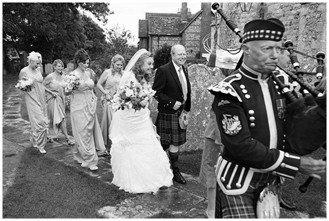 00186_west_sussex_wedding_photographer