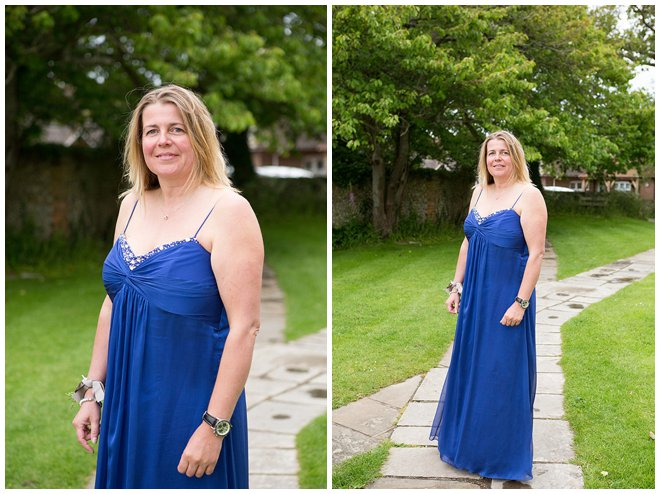 00193_west_sussex_wedding_photographer