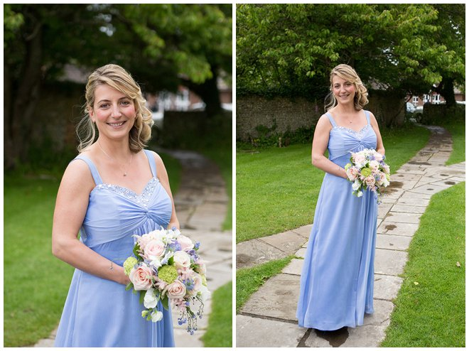00196_west_sussex_wedding_photographer