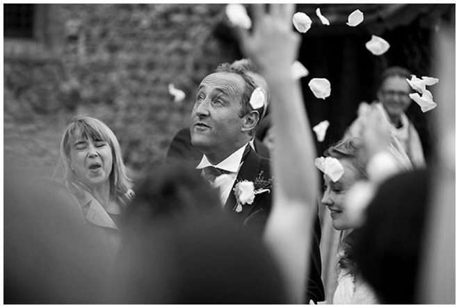 00197_west_sussex_wedding_photographer