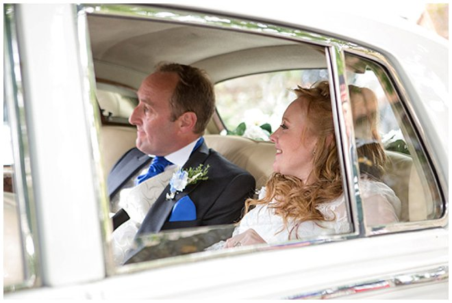 00199_west_sussex_wedding_photographer