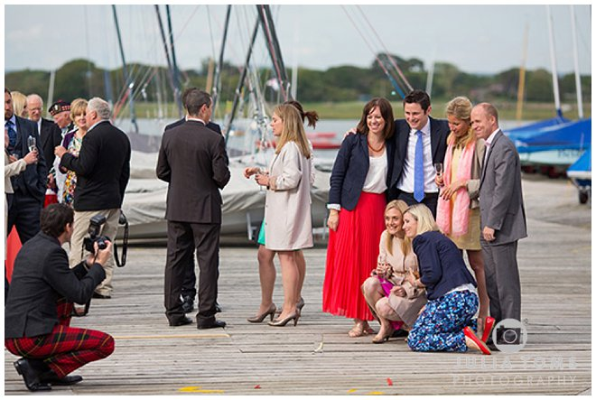 00211_west_sussex_wedding_photographer