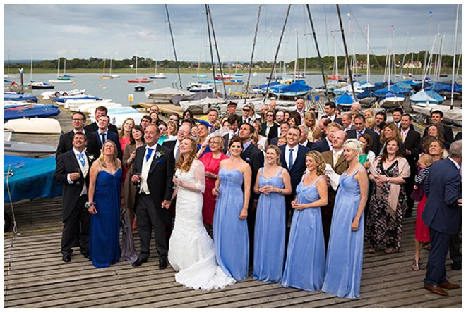 00214_west_sussex_wedding_photographer