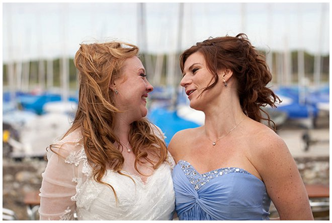 00215_west_sussex_wedding_photographer