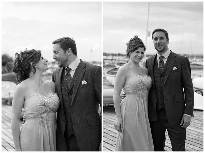 00216_west_sussex_wedding_photographer