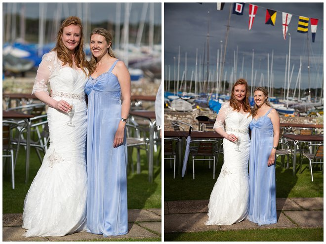00218_west_sussex_wedding_photographer