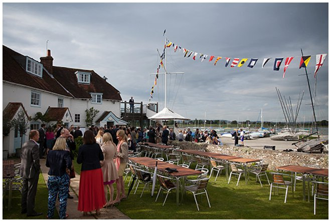00219_west_sussex_wedding_photographer