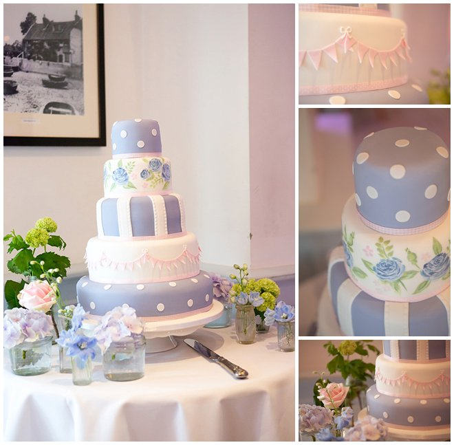 00227_west_sussex_wedding_photographer