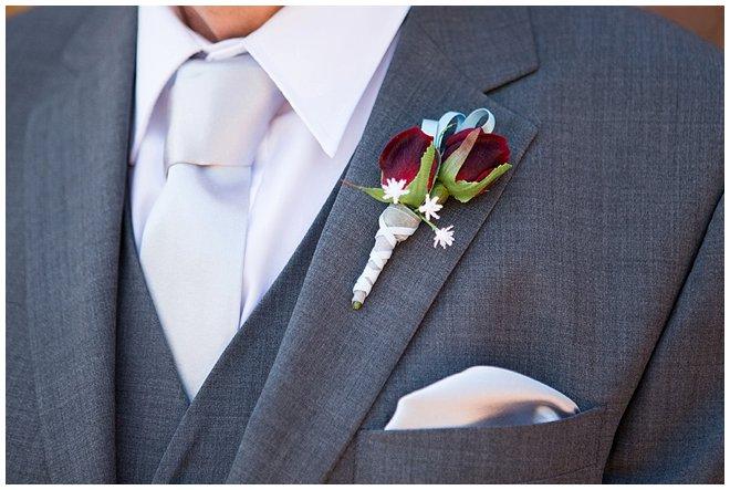 00132_west_sussex_wedding_photographer
