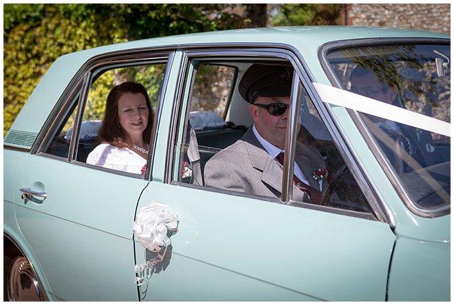 00139_west_sussex_wedding_photographer