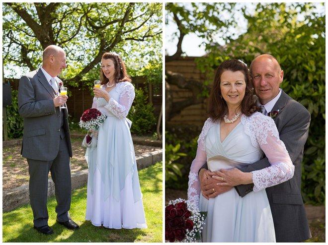 00147_west_sussex_wedding_photographer