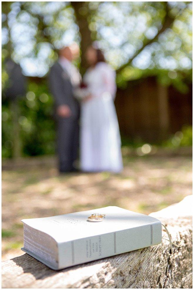 00149_west_sussex_wedding_photographer