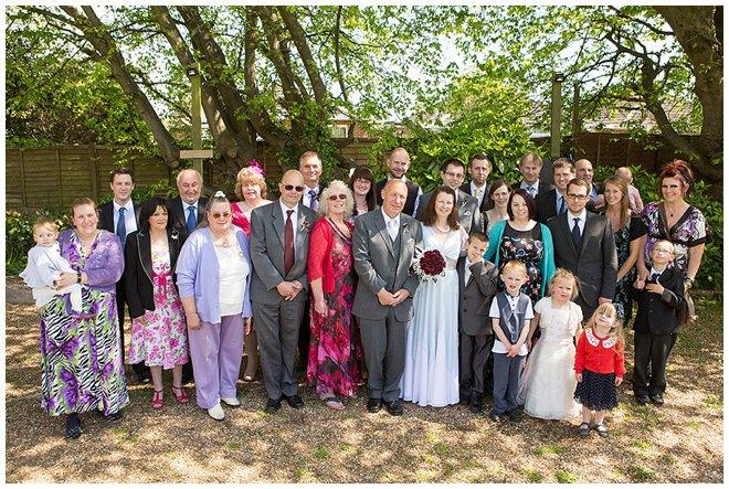 00152_west_sussex_wedding_photographer
