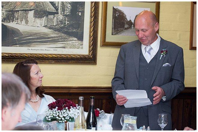 00154_west_sussex_wedding_photographer
