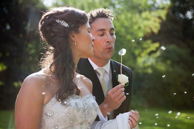 00019_chichester_wedding_photographer