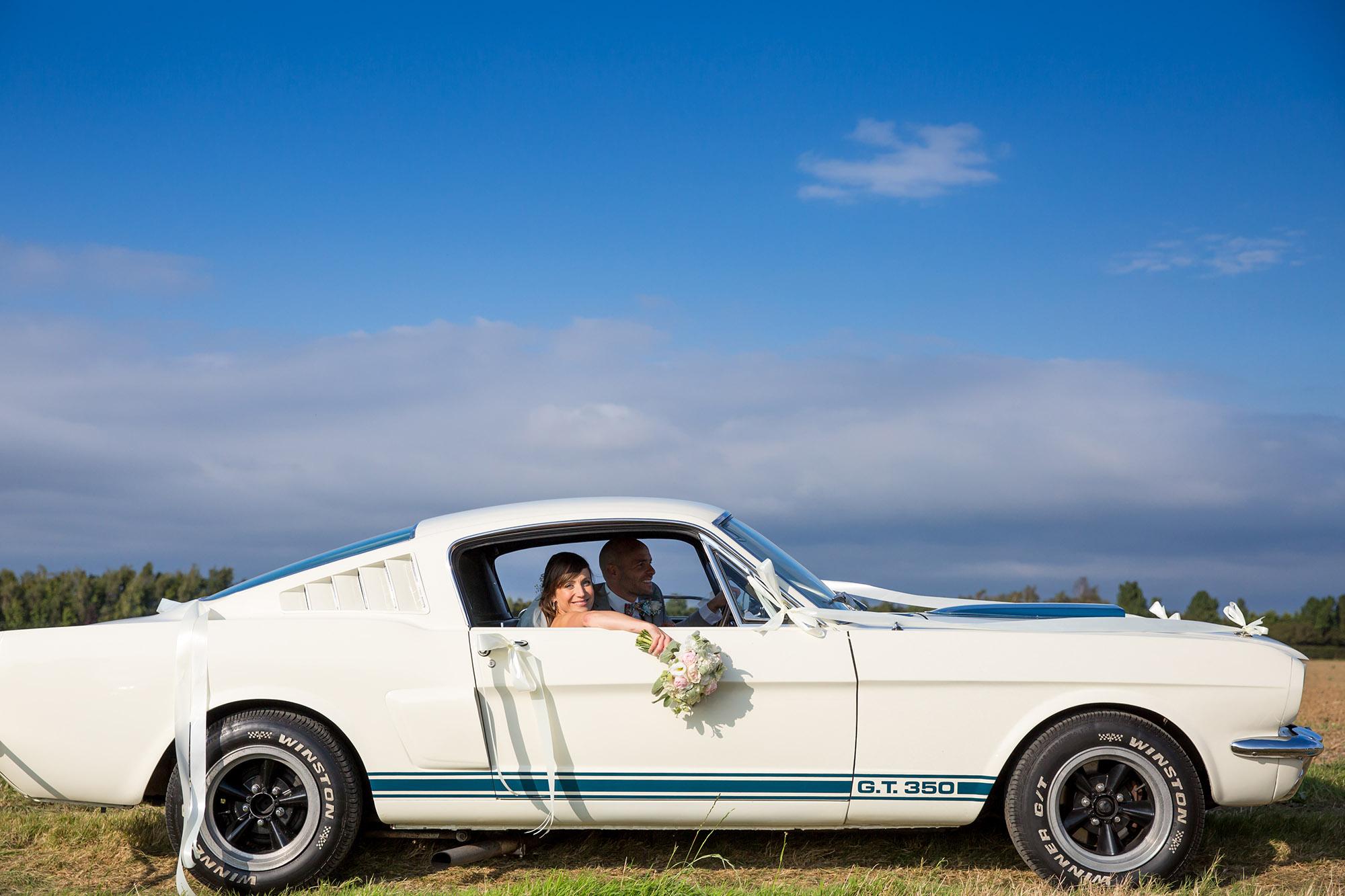 julia-toms-wedding-photographer-west-sussex-003.jpg