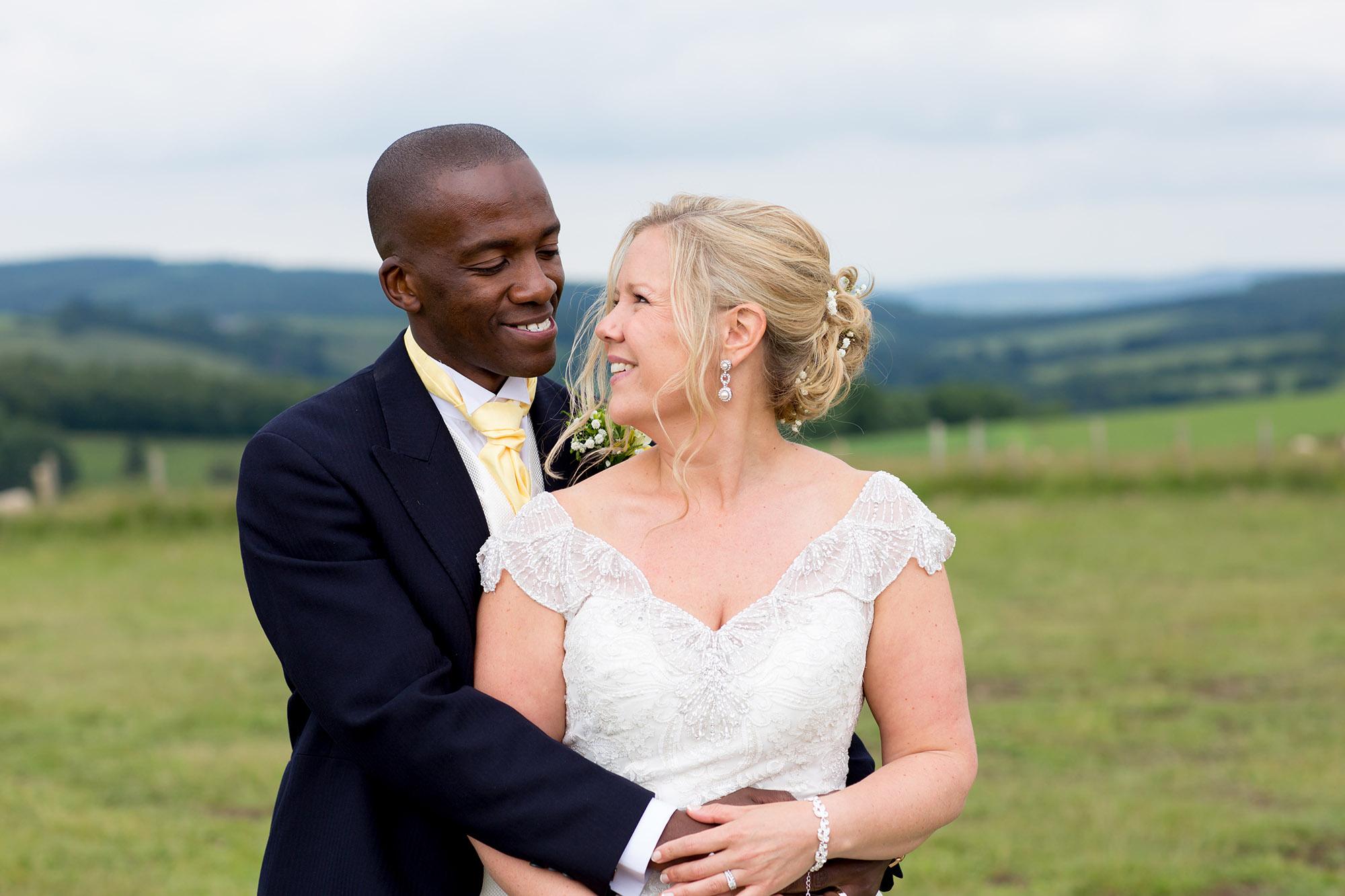 julia-toms-wedding-photographer-west-sussex-009.jpg