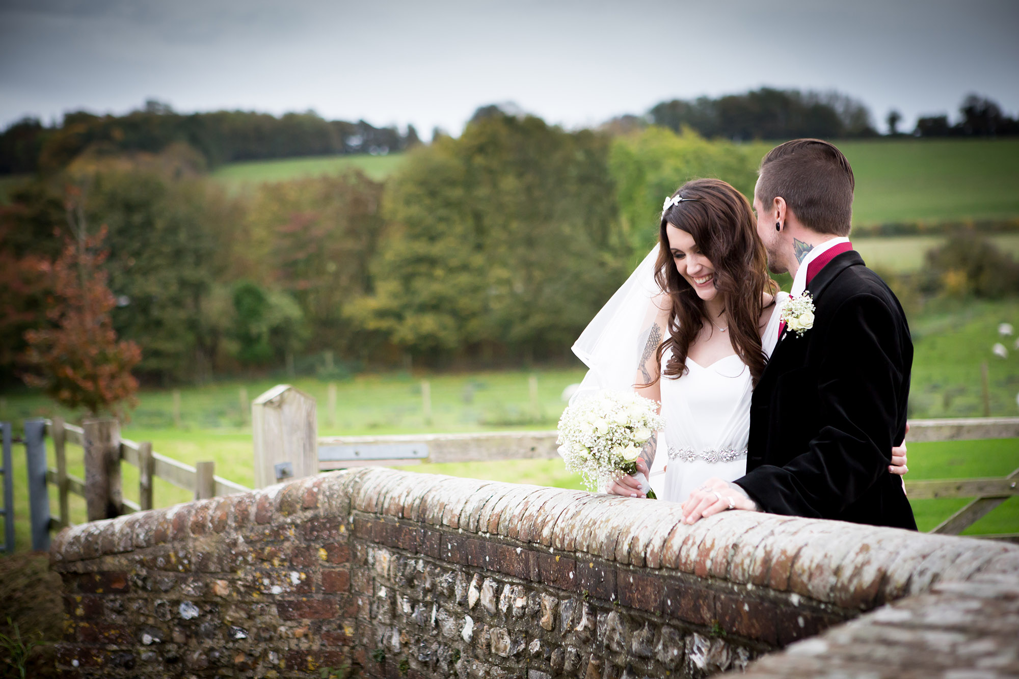 julia-toms-featured-weddings-west-sussex-004.jpg