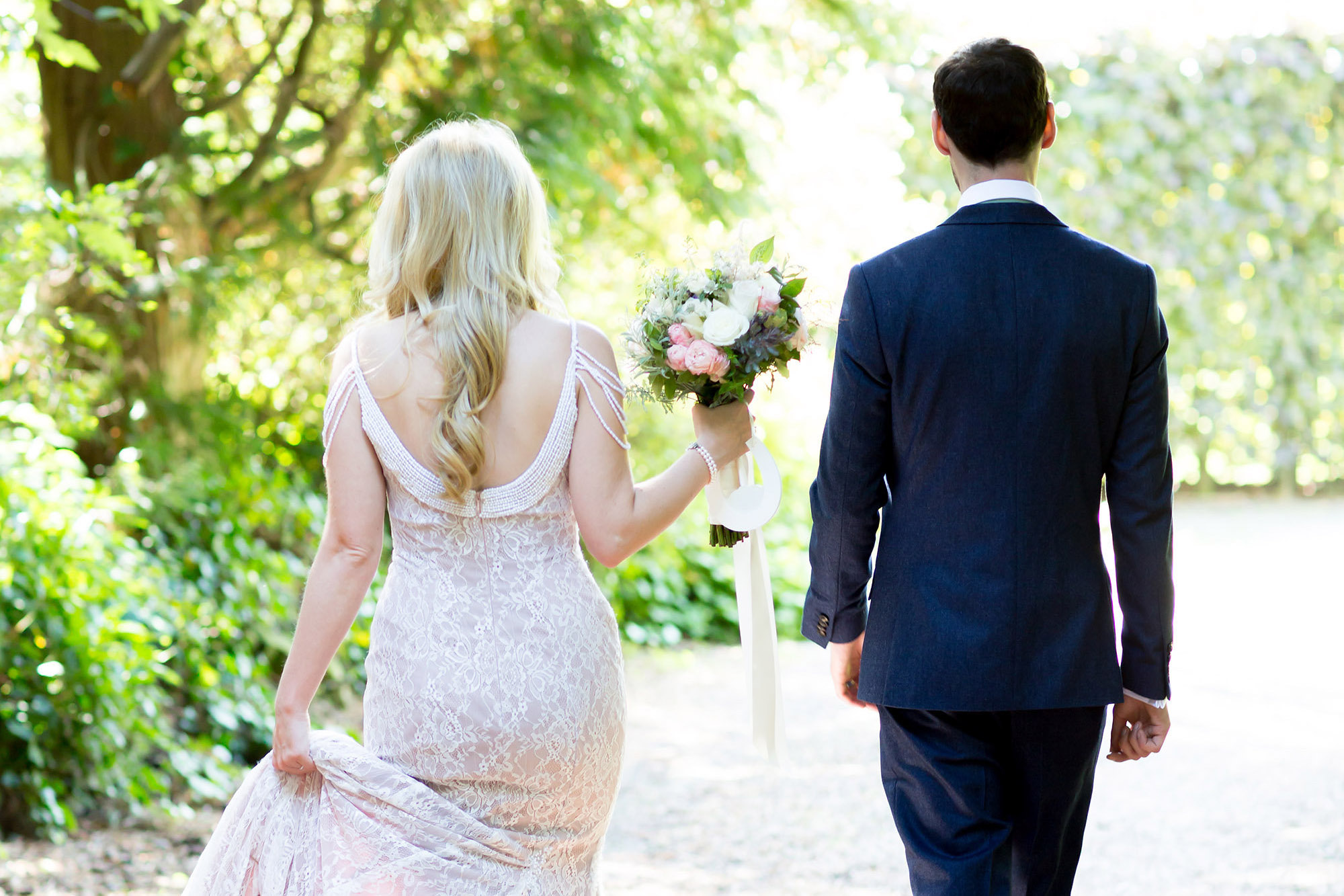 julia-toms-featured-weddings-west-sussex-005.jpg