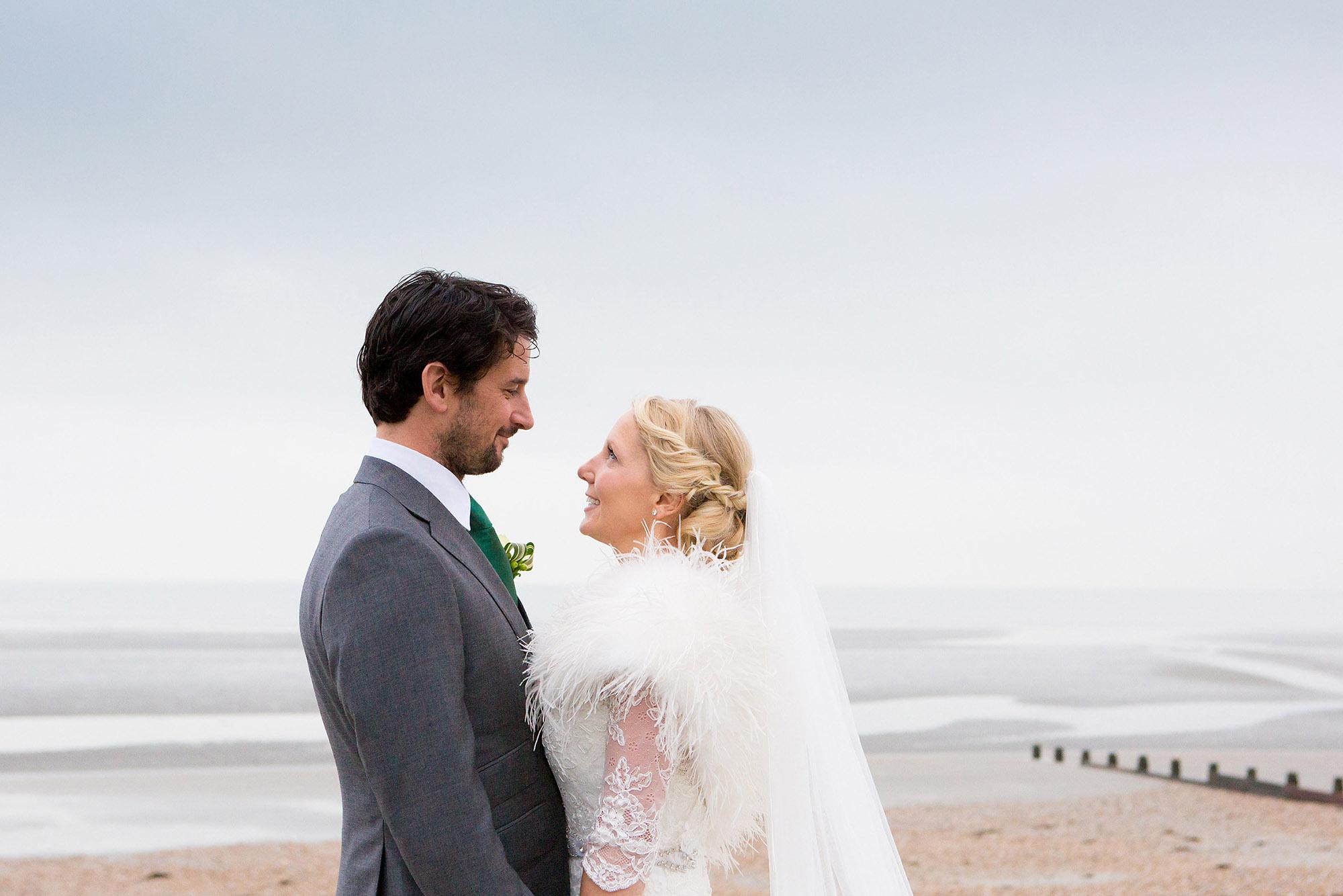 julia-toms-featured-weddings-west-sussex-007.jpg