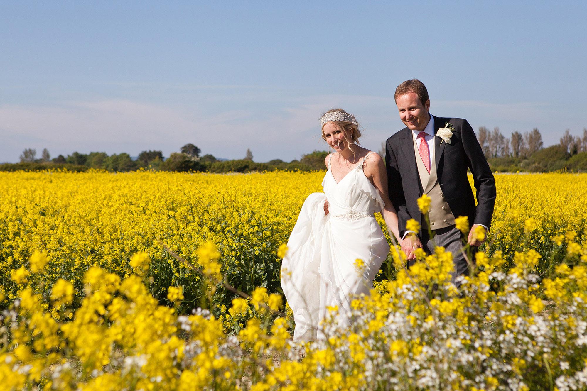 julia-toms-featured-weddings-west-sussex-006.jpg