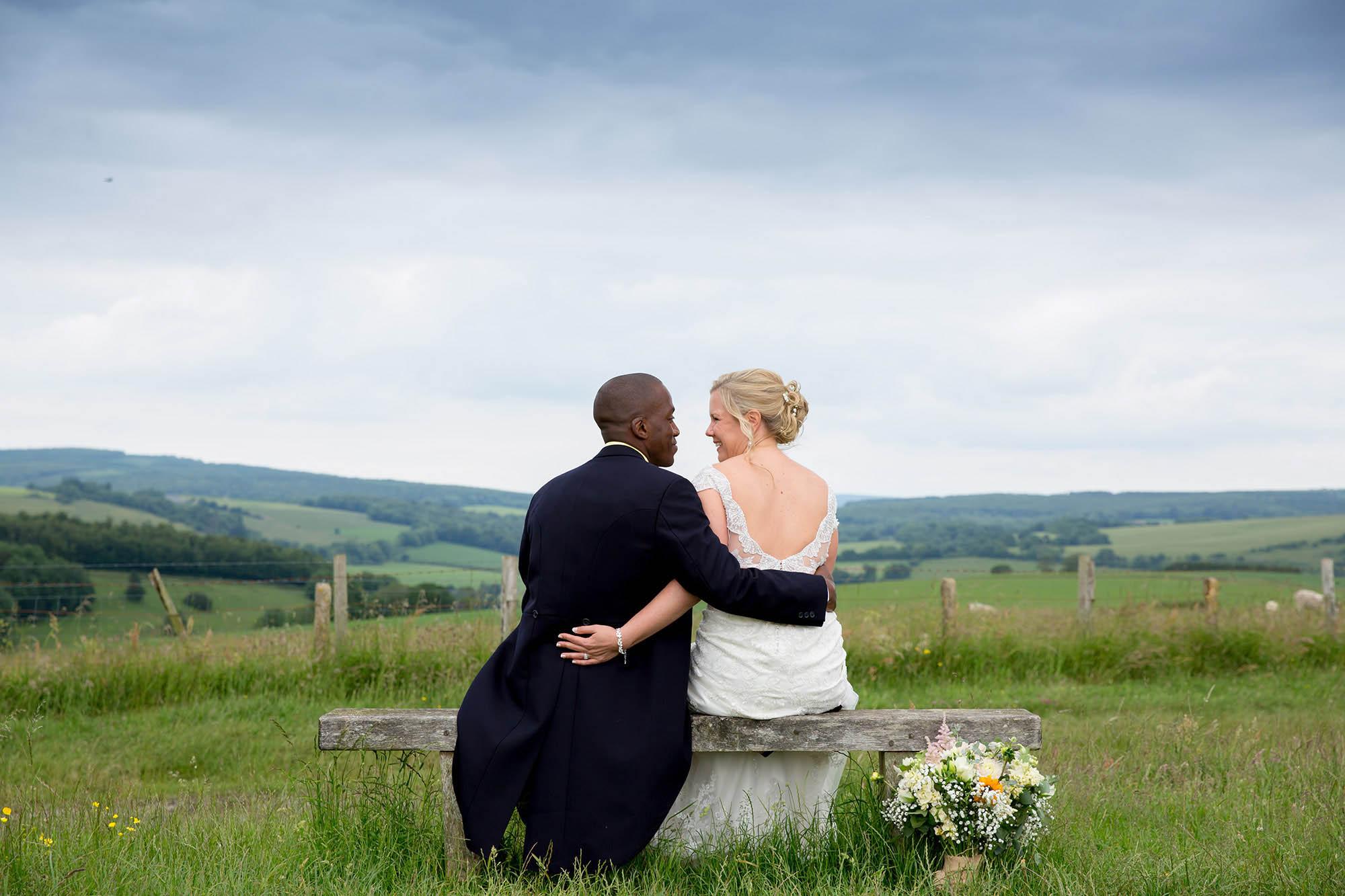 julia-toms-wedding-photographer-west-sussex-002.jpg