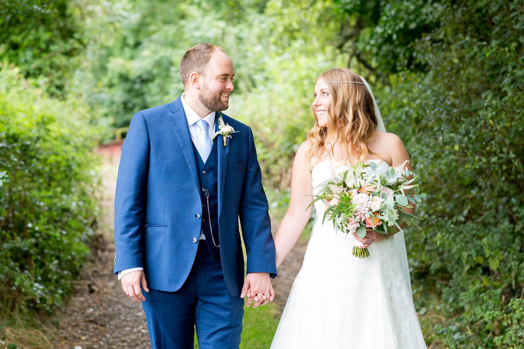 julia-toms-wedding-photographer-west-sussex-001.jpg