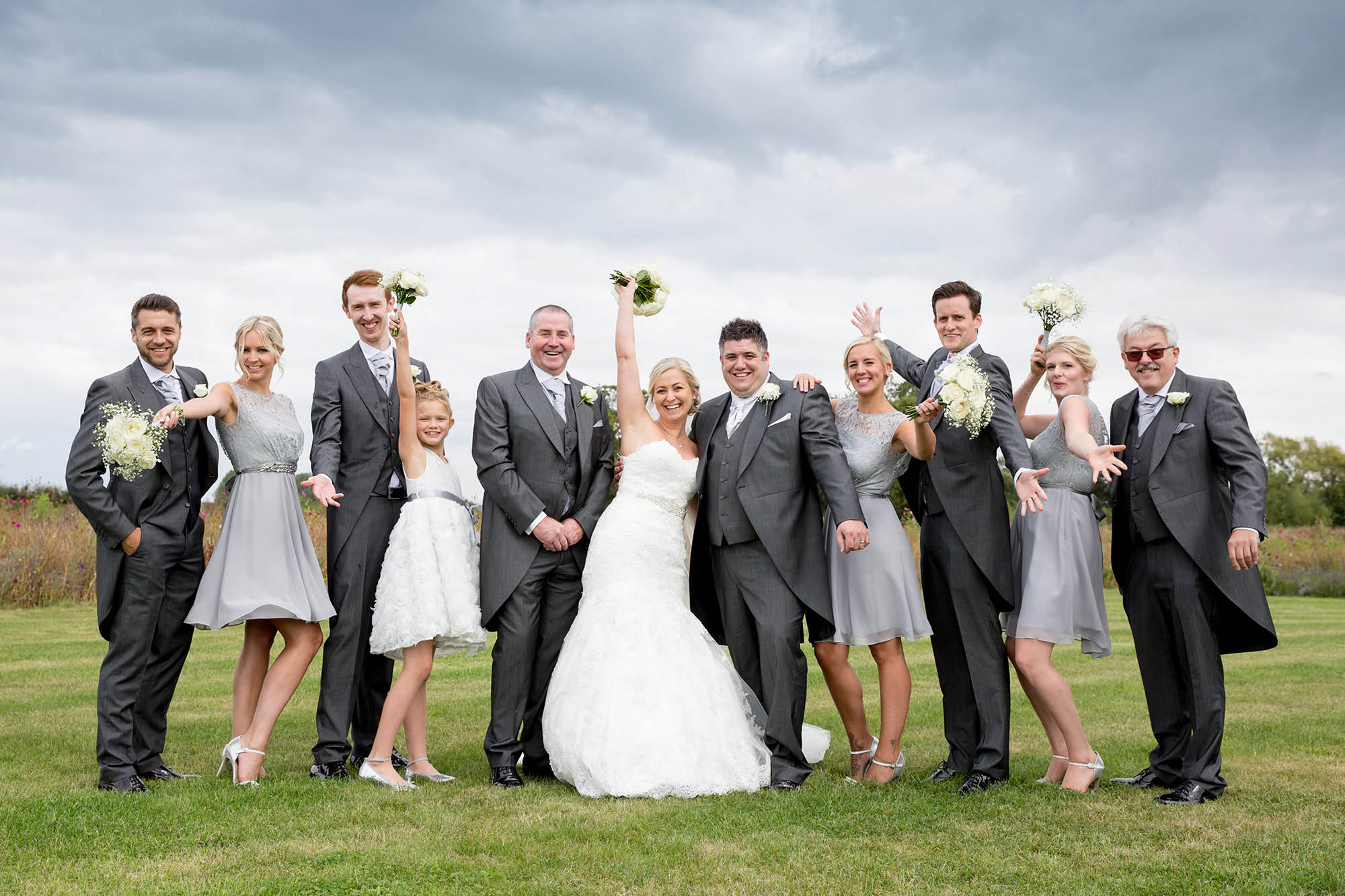 julia-toms-wedding-photographer-west-sussex-005.jpg