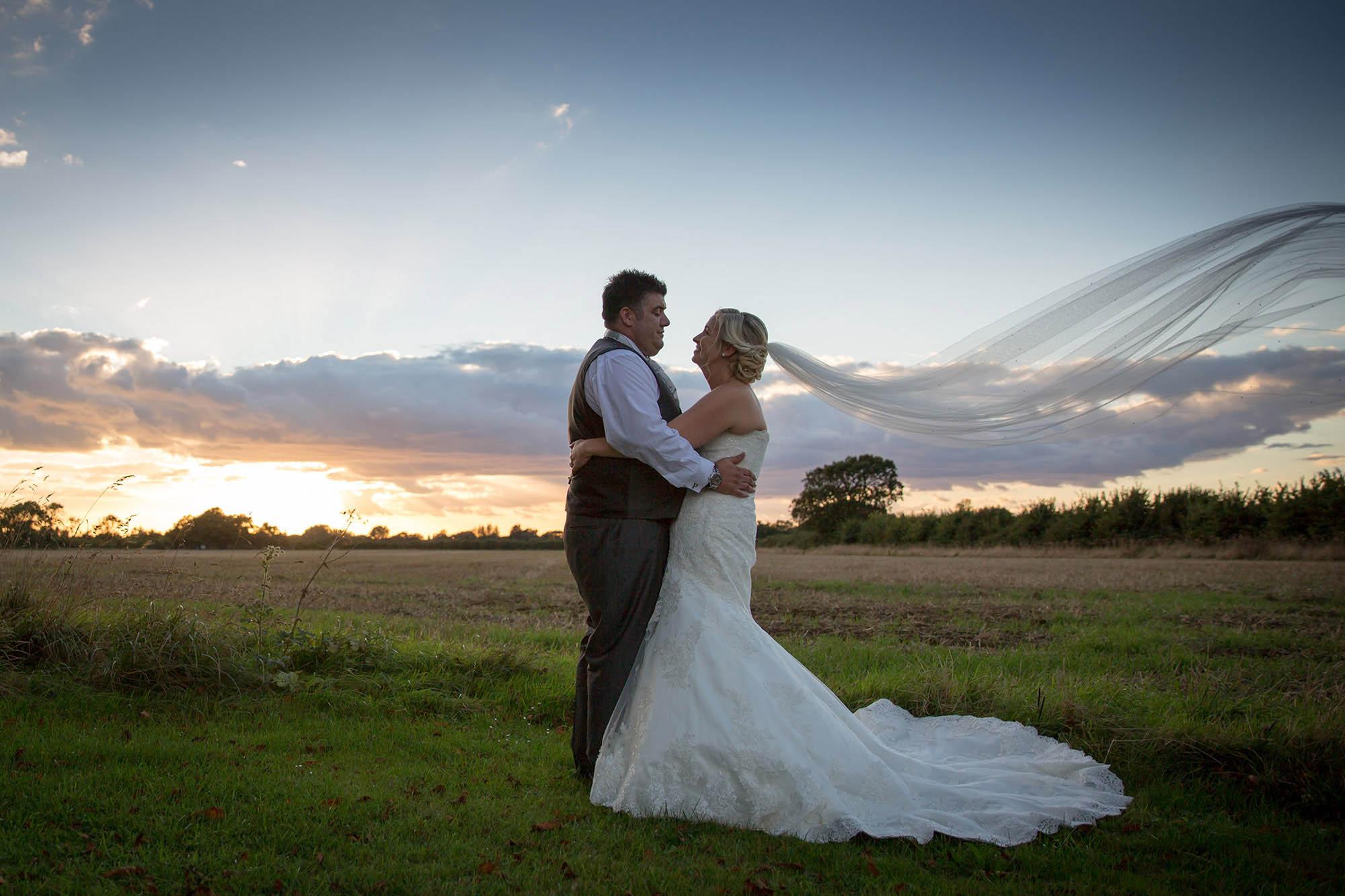 julia-toms-wedding-photographer-west-sussex-007.jpg