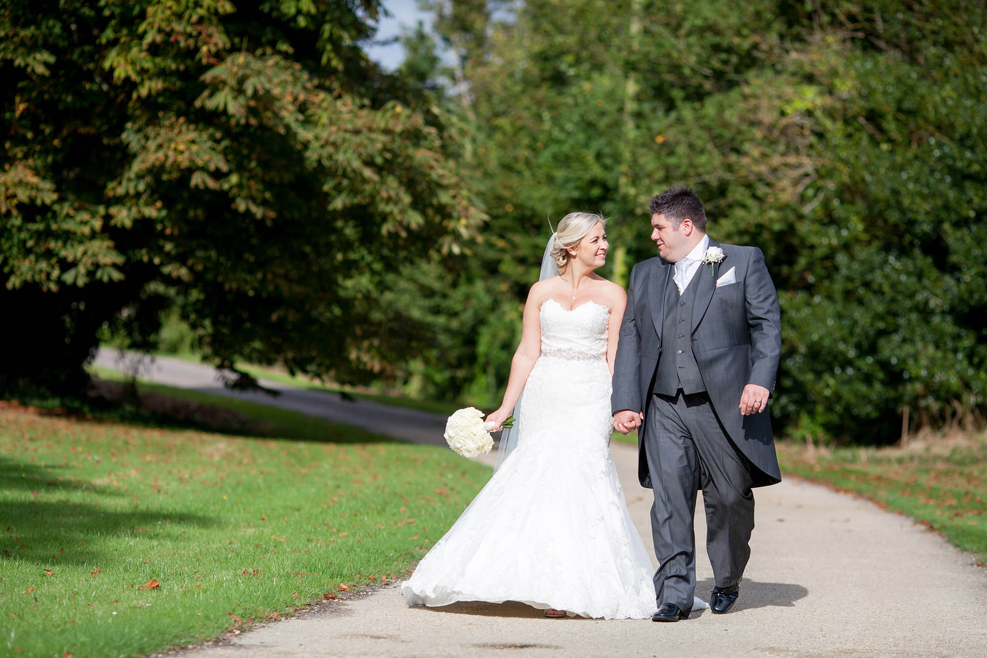 julia-toms-wedding-photographer-west-sussex-013.jpg