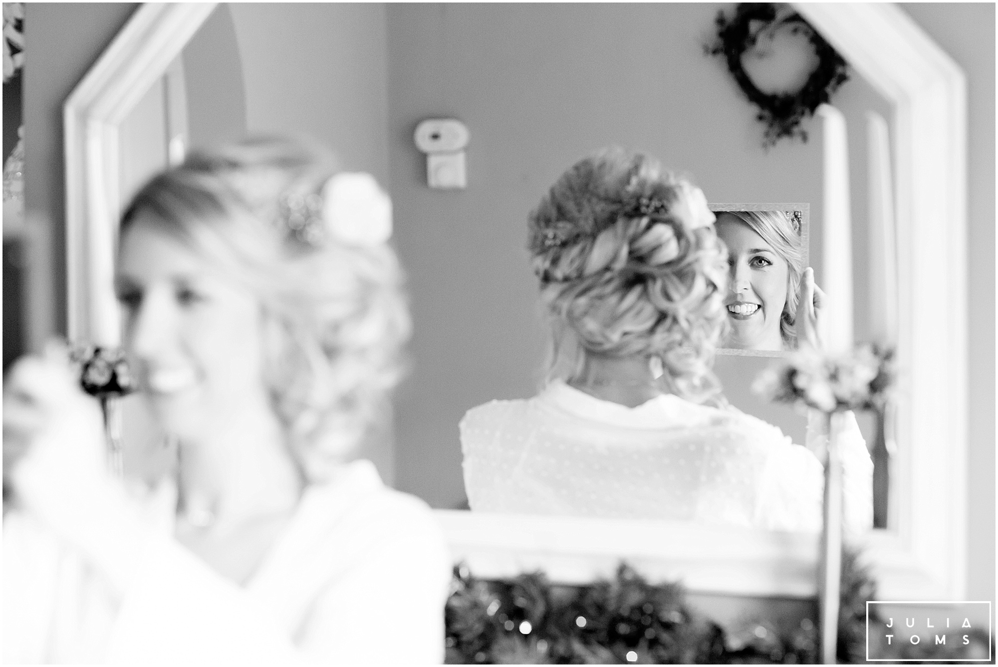 julia_toms_beaumont_estate_wedding_photography_windsor_001.jpg