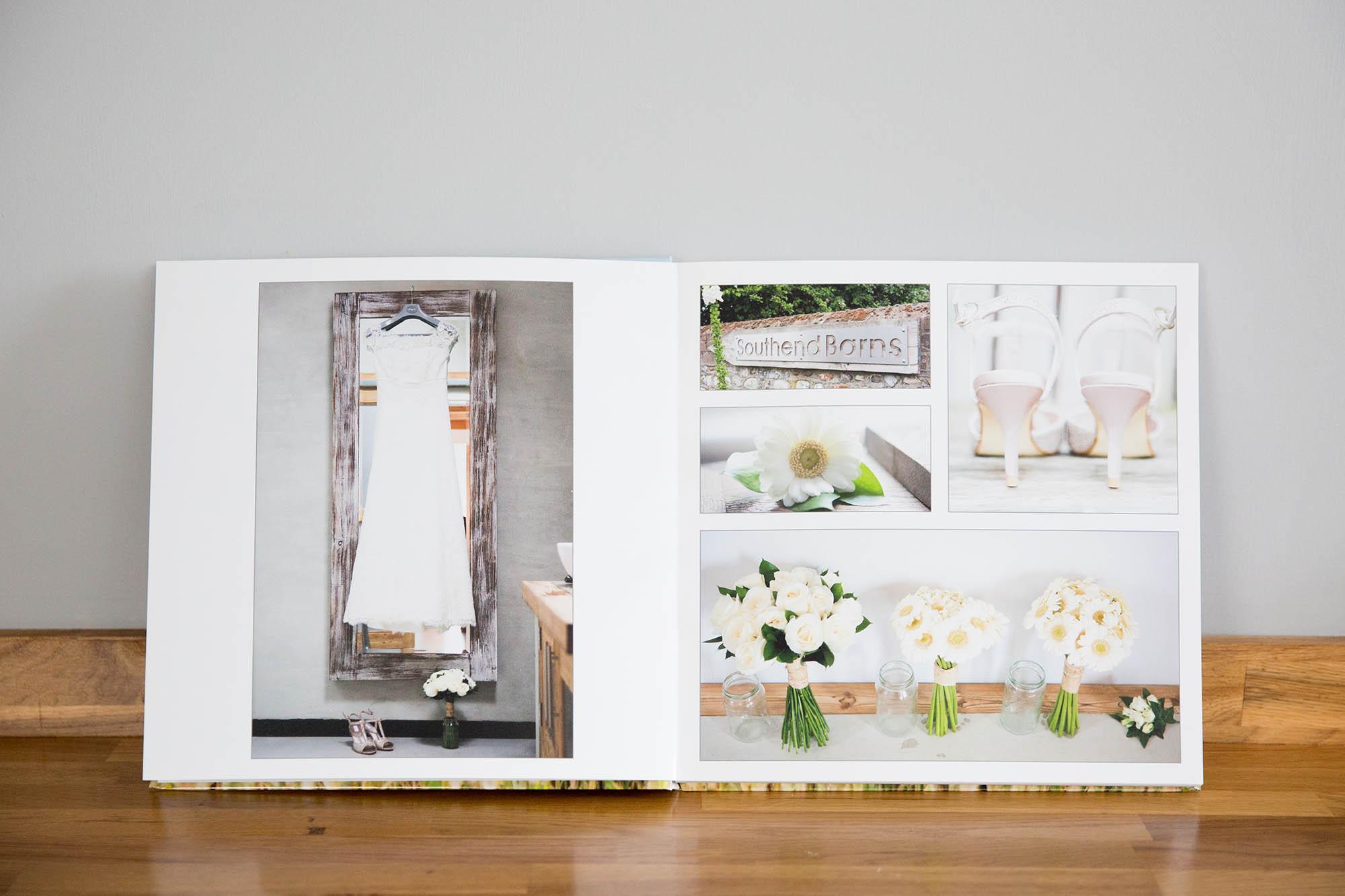Julia_toms_wedding_album_story_book_006.jpg