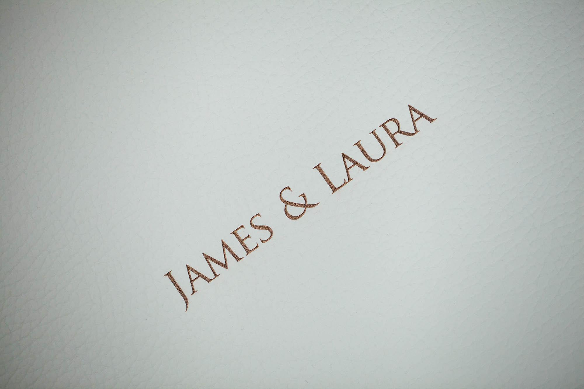 Julia_toms_wedding_album_folio_leather_041.jpg