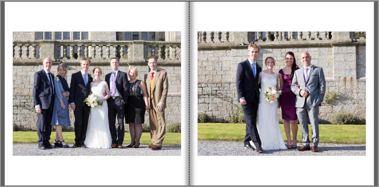 page32-33.jpg