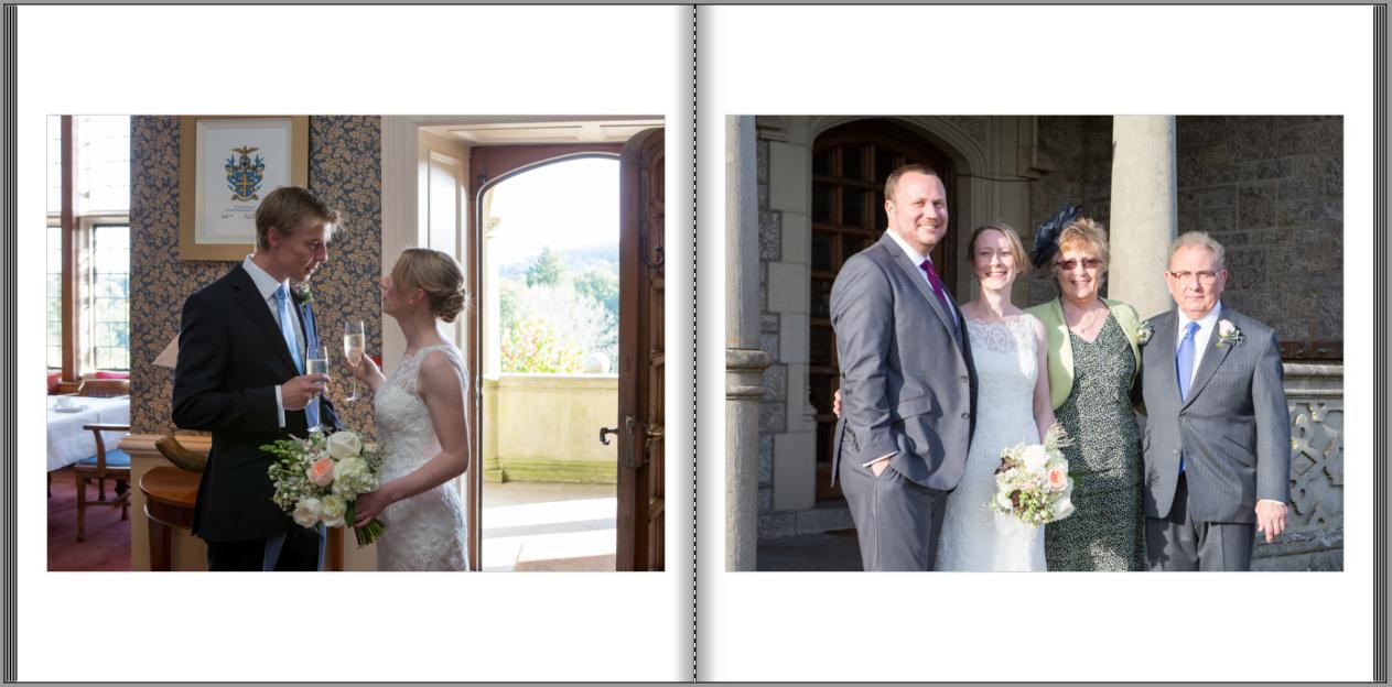 page36-37.jpg
