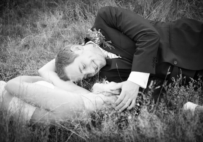 00013_chichester_wedding_photographer.jpg