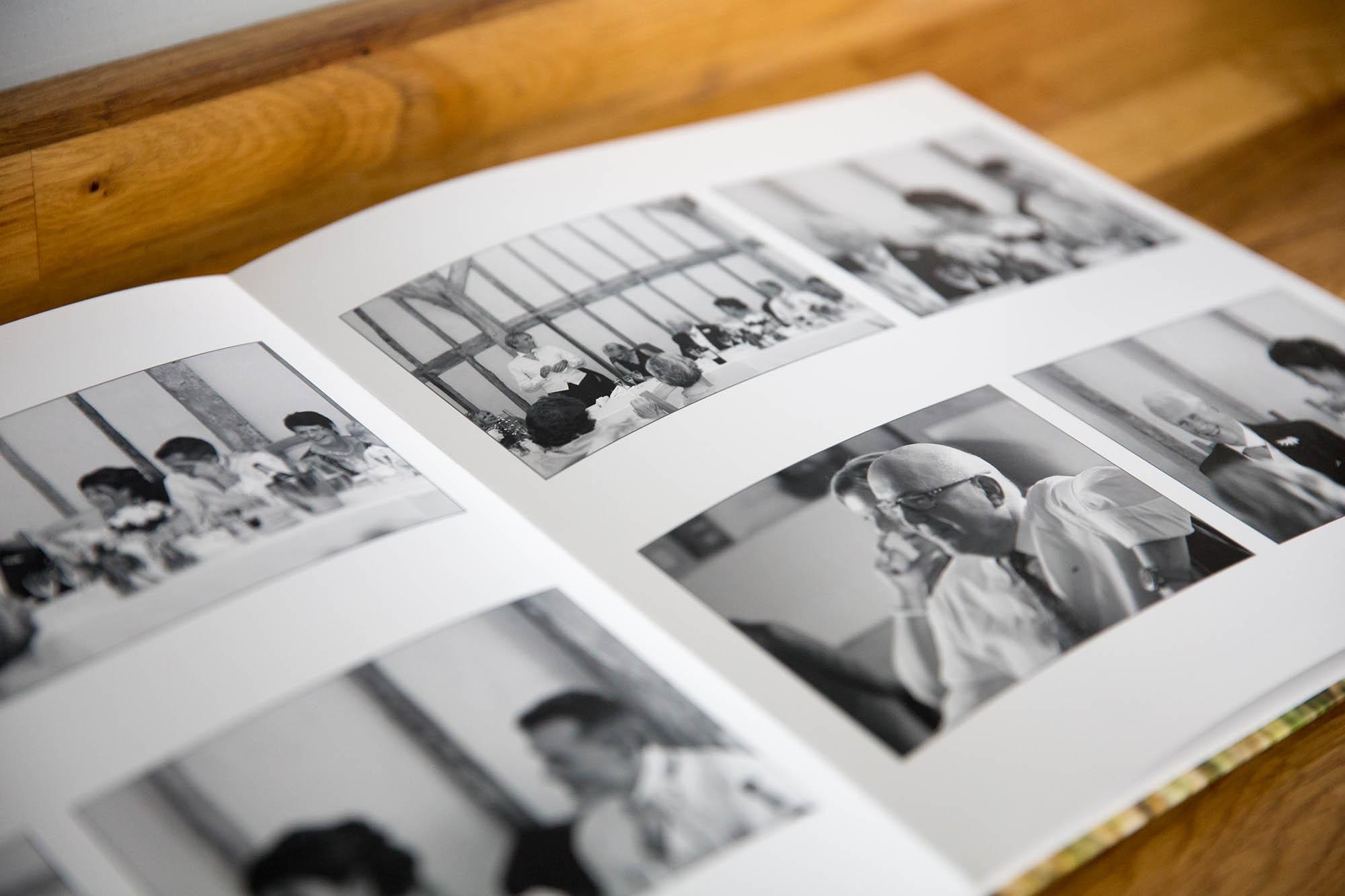 Julia_toms_wedding_album_story_book_008.jpg