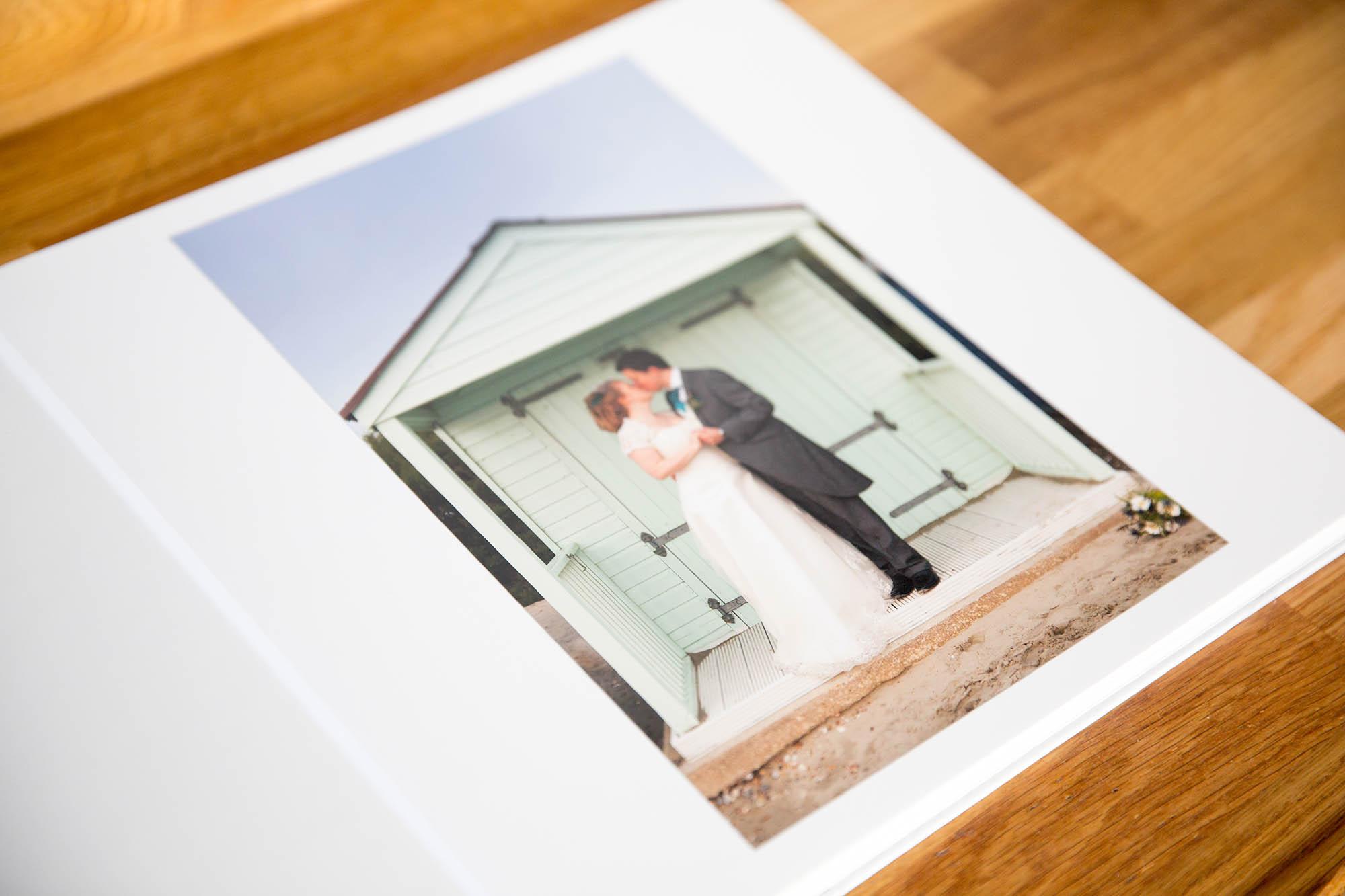 Julia_toms_wedding_album_story_book_042.jpg
